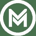 m_micic_logo